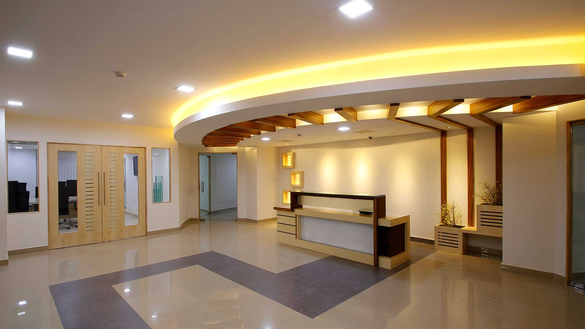 interior design companies in kerala recruitment
