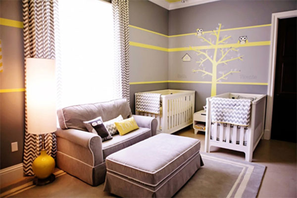 best interior designers for kids room
