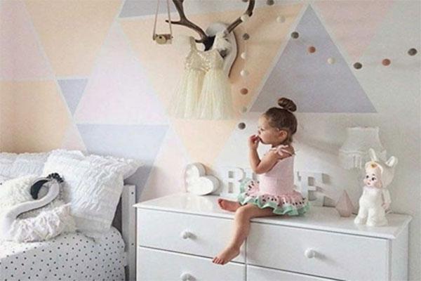kids room designers